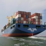 La Maersk lascia il porto di Gioia Tauro: giudicato inefficiente