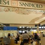Intesa Sanpaolo: 661 mln (+30,9%) di utile al 31 marzo 2011