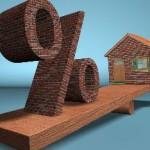 Mutui: Euribor 3mesi supera l'1,4%, meglio tasso fisso o variabile?