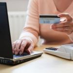 10 milioni di clienti vanno in banca passando per il web