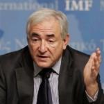 Lo scandalo del FMI