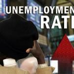 USA: disoccupazione + 9%