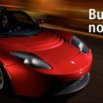 La Tesla Motors di San Francisco e la rivincita delle auto elettriche