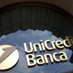 Unicredit: nata la prima filiale no profit