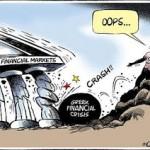 Ma quanto pesa la Grecia sull'economia europea e sull'euro?