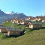 Uno studio svizzero conferma: vivere in periferia permette di risparmiare