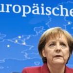 Situazione area Euro: Germania unico traino economico d'Europa, per la Grecia altri aiuti