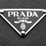 Prada: ipo a 21,1/27,7 volte il rapporto Price/Earnings