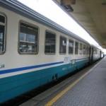 Alstom parteciperà all'appalto di Trenitalia per 90 treni regionali