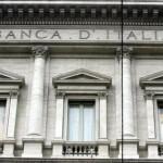 Banca d'Italia: ricorsi, nel 61% dei casi ha ragione il cliente sull'istituto di credito