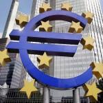 La difesa dello stato patrimoniale della Banca Centrale Europea.