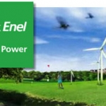 Enel Green Power: accordo siglato con Gas Natural