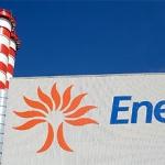 Enel: approvata emissione obbligazioni per 5 miliardi