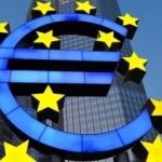 L'Europa apre alle obbligazioni speciali