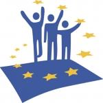 Giovani e lavoro? Si muove l'Europa con l'Azione Youth@Work
