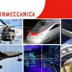 Finmeccanica cede il 45% di Ansaldo energia