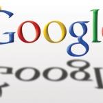 Google è sotto inchiesta da parte della Federal Trade Commission