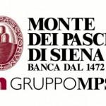 Monte Paschi: esercita la delega per aumento capitale fino a 2,47 mld