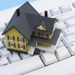 Mutui online: ricavi in crescita del 38,7%