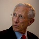 Anche l'israeliano Fischer in corsa per il Fmi, ma la Lagarde rimane favorita