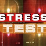 Stress test: si inaspriscono i parametri, ma Intesa e Unicredit rientrano