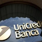 Unicredit: prezza bond da 1 miliardo a +123 pb su swap