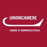 Unioncamere: nel 2011 137mila assunzioni in tutta Italia