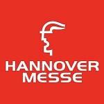 Fiera di Hannover, la grande vetrina dell'industria europea