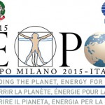 Expo 2015: bisogna partire subito con le gare d'appalto