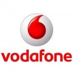 Il nuovo volto Vodafone: facile, mobile e social