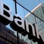 Banche: saldi per gli istituti italiani, il loro valore e capitalizzazione sono crollati