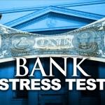 Stress test: le banche italiane superano l'esame