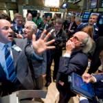 Borsa: gli scambi a Piazza Affari calati del 3% nel primo semestre