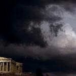 Grecia: si complica la vicenda se le banche svalutano
