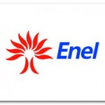 Enel: fissato prezzo tranche bond da 1,75 mld euro