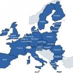 L'Europa ed i suoi mercati