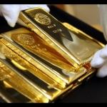 Gli investitori istituzionali scommetono su oro e rame