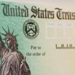 Usa: il mancato accordo per il debito alimenta il timore di un downgrade, treasuries deboli