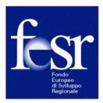 FESR: Fondo Europeo di Sviluppo Regionale