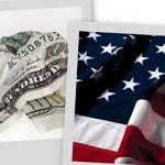 Cosa può significare il downgrade americano?