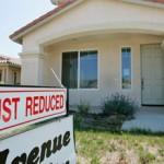 I problemi del mercato immobiliare statunitense