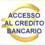 L'accesso al credito delle PMI