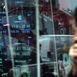La crisi. Le conseguenze sui mercati. Come agire.