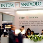 L'alleanza Intesa Sanpaolo – China Union Pay fa volare il turismo cinese in Italia