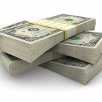 Dollari e mercati