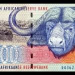 Raccolte fondi di private equity di titoli africani