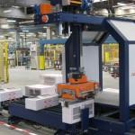 Macchine e ceramica: due settori con prospettive positive