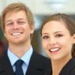 Pari opportunità: aumenteranno le assunzioni delle donne nell'industria nel prossimo periodo