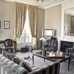 Positiva la stagione estiva per gli alberghi di lusso