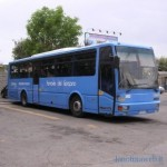 Vertenza Irisbus: salta la mediazione governo-sindacati